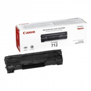 CANON CRG-712 Toner Cartridge for LBP-3010/LBP3100 (CR1870B002AA)