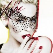 Kylie Minogue - Kylie X
