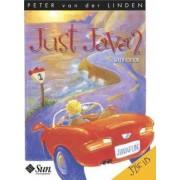 Just Java 2 by Peter Van Der Linden