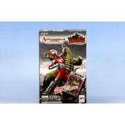 Art Works Collection Mega Monster Battle: EX Edition Yuji Kaida Megahouse (all eight species full comp set) (japan import)