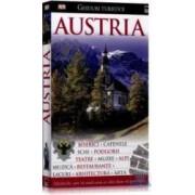 Austria - Ghiduri turistice
