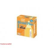 BLEMIL PLUS 1 FORMULA DIA800 178057