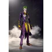 Joker Injustice, S.H.FiguArts, superarticulat 15 cm
