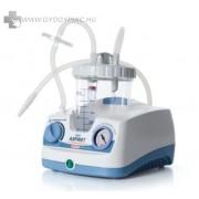 Nyálszívó készülék - NEW ASPIRET Váladékszívó otthoni és kórházi használatra