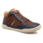 Kickers Sneakers Justicier