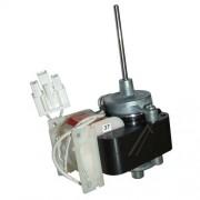 Hűtőszekrény ventillátor motor