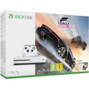 Consola Xbox One S 1TB + Forza Horizon 3