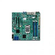 Supermicro Server MB Super Micro MBD-X10SL7-F-O