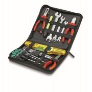 Werkzeugmappe BASIC Kompakt 255 x 45 x 225 mm