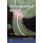 Current Topics in Developmental Biology: Volume 50 by Gerald P. Schatten