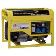Generator pe benzina Stager GG7500
