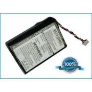 Bateria Adaptec 4800SAS 1800mAh 6.7Wh Li-Ion 3.7V