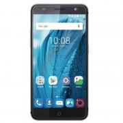 Smartphone ZTE Blade V7 16GB Gris