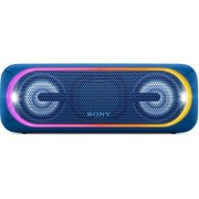 Boxa Portabila Sony SRS-XB40L, EXTRA BASS, Bluetooth, Wireless, NFC (Albastru)