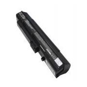 batterie ordinateur portable gateway LT1008C
