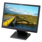 Lenovo L197W 19 Widescreen Inch LCD Monitor