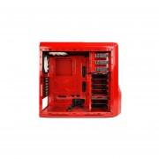 Nzxt Phantom 410 Red Ca-Ph410-R1 Nzxt