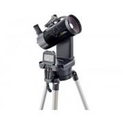 Telescopio Maksutov Cassegrain National Geographic GOTO 90/1250 906210