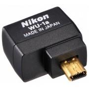 Nikon WU-1a wireless mobiladapter