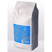 Pulbere de argila albastra (2000 grame)