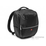 Rucsac Manfrotto Advanced Gear M, negru (MB MA-BP-GPM)