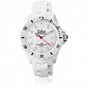 Colori Classic collection Men's Watch (5-COL128)