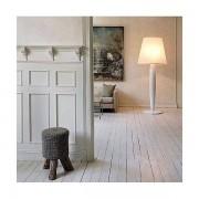 BIG MAMA - une lampe à poser aux dimensions étonnantes - déco et design