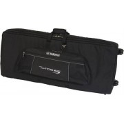 SCC-T5-61 - SOFT CASE FOR TYROS 5 61 KEYS