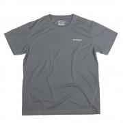 BECOOL 20 MAN Pánské funkční tričko šedé vel.L Spokey