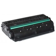 GPS SP 310 Black Toner Cartridge - Ricoh Premium Compatible Ricoh SP 310DN, Ricoh SP 310SFN