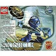 Maku 1390 - Lego McDonalds 2002 Euro Bionicle Tohunga Matoran by Legos Bionicle