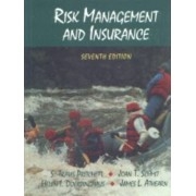 Risk Management and Insurance by James L. Athearn