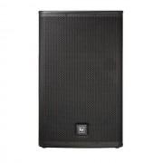 """Electro Voice ELX115P 15"""" / 1,5"""", 1kW activo"""