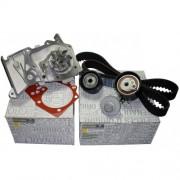 Pachet Distributie + Pompa Apa 1.6 16v, Renault, PC18