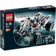 LEGO Technic Quad Bike - 8262