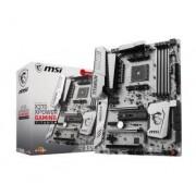 MSI X370 XPower Gaming Titanium - Raty 10 x 114,90 zł