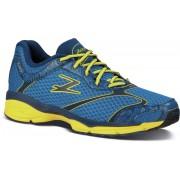 Zoot Carlsbad - Zapatillas para correr Hombre - azul 48 Zapatillas neutras