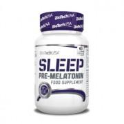 SLEEP PRE-MELATONIN 60 Caps
