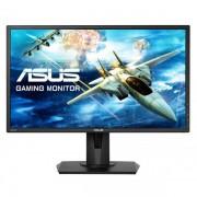 "Asustek Asus Vg245h 24"" Full Hd Tn Nero Monitor Piatto Per Pc 4712900413861 90lm02v0-B01370 10_b99w796"