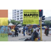 Destino/Destination Maputo by Margit Niederhuber