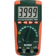 Extech MN16 digitális multiméter (122374)