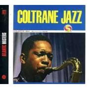 John Coltrane - Coltrane Jazz (0081227658922) (1 CD)