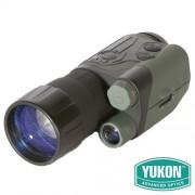 Night Vision Yukon NVMT Spartan 4x50
