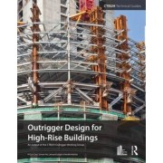 Outrigger Design for High-Rise Buildings by Hi Sun Choi