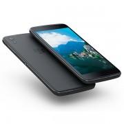 Smartphone BlackBerry DTEK50 LTE