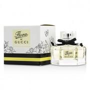 Gucci Flora By Gucci Glorious Mandarin Eau De Toilette Spray Feminino 30ml/1oz