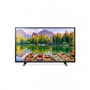 Televizor LG LED 32 LH500D 81cm HD Ready Black
