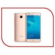Сотовый телефон Huawei Honor 5C Gold