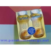 FORTIMEL EXTRA CAFE 200CC 4U 504091 FORTIMEL EXTRA - (200 ML 4 BOTELLA CAFE )