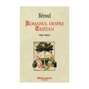 Romanul despre Tristan (Editie bilingva)